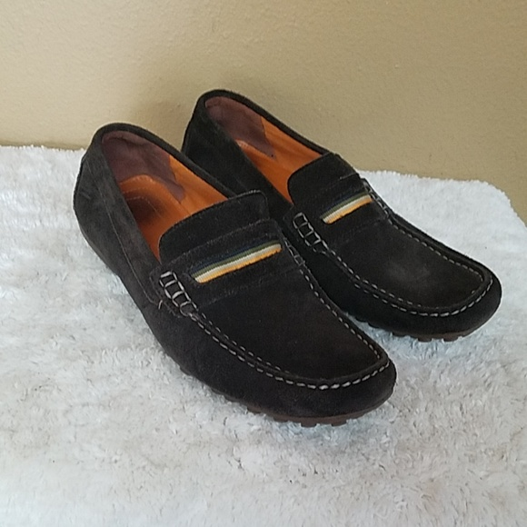 7 Best GEOX images | Shoes, Men, Loafers men